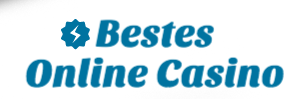 Bestes-Online-Casino