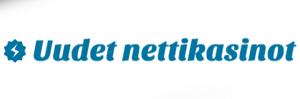Uudet-nettikasinot